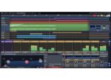 [NAMM] Voici Waveform, le successeur de Tracktion