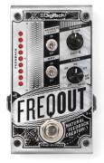 [NAMM] Contrôler le feedback avec la FreqOut
