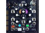 [NAMM] Module Eurorack Make Noise Morphagene