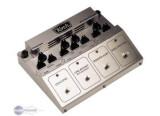 Koch pedal tone super etat