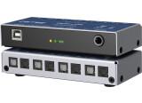 Achète RME Audio Digiface USB