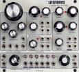 [NAMM] Six modules Pittsburgh Modular Lifeforms