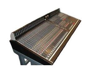 Soundcraft TS24