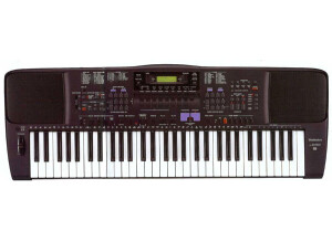 Technics SX-KN901