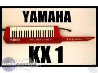 Yamaha Kx-1