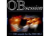 OBsession, nouvelle banque pour le DSI OB-6