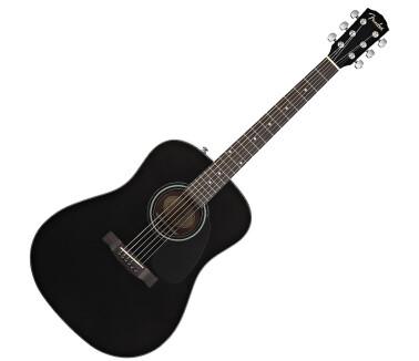 Fender CD-60 [2006-2010]