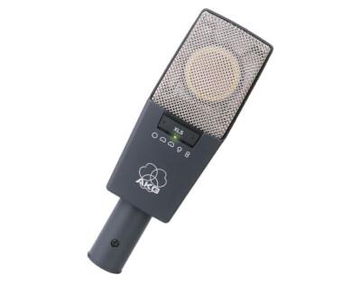 AKG C 414 B-XLS