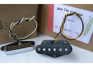 Hep Cat Pickups Tele '55 Set
