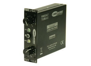 Roll Music Systems RMS5A7 Tubule