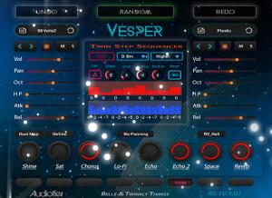 Audiofier Vesper
