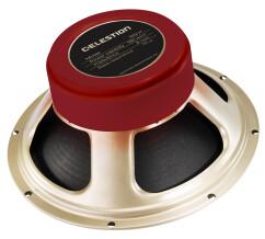 Celestion G12H-150 Redback