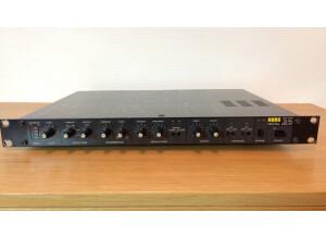 Korg SDD-1200