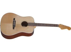 Fender Sonoran S [2012-2015]