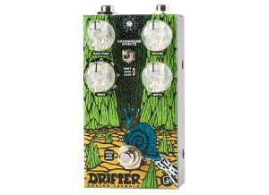 Greenhouse Effects Drifter