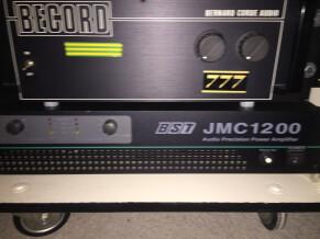 BST JMC 1200