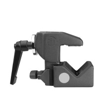 LD Systems Super Clamp