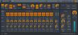 Superchord de lmdsp passe à la version 1.2.1
