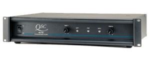 QSC MX 700
