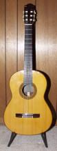 Yamaha CG180SA