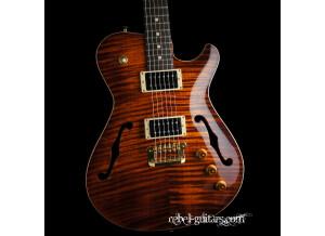 Knaggs Guitars Chena