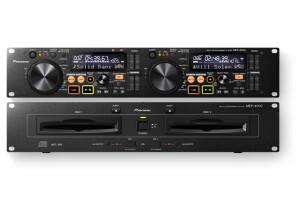 Pioneer MEP-4000