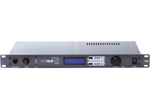Genuine Soundware / GSi Gemini Rack