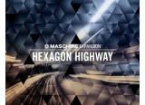 Native Instruments Hexagon Highway