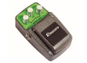 DiMavery EPPH-50 Phaser