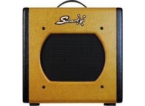 Swart Amplifier Co STR Tremolo