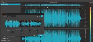2nd Sense Audio ReSample