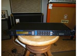 MidiTemp Midi Player MP-44