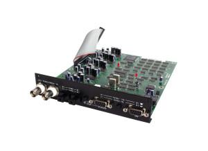 Focusrite ISA 428 ADC