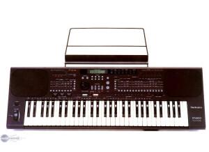 Technics KN-800