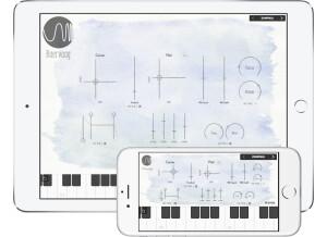 Klevgränd Baervaag App