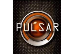Reaktion Pulsar