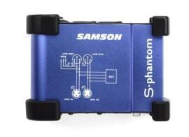 Samson Technologies S-phantom