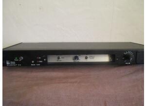 Meyer Sound D-2