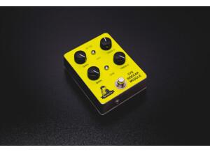 Lightning Boy Audio CH2 Sidecar Module