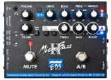 EBS MicroBass II
