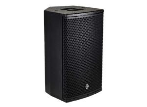 EM Acoustics ESP-8