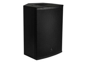 EM Acoustics ESP-12