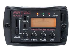 Artec Edge-Z