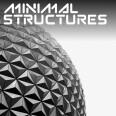 LoopLords Minimal Structures en donationware