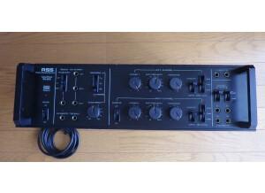 Roland PH-830