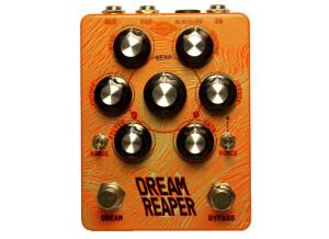 Adventure Audio Dream Reaper