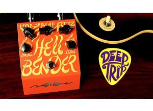Deep Trip HellBender