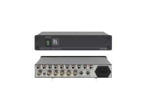 Kramer Electronics VM-5S