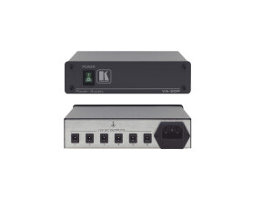 Kramer Electronics VA-50P