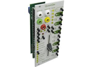 Tiptop Audio Quantizer